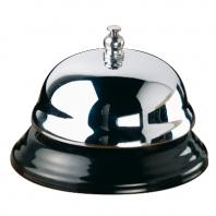 Malý zvonček na recepciu
