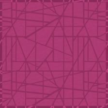 Obrúsky Dunilin Maze (50ks, 40x40 cm)