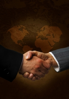 Vzdělávání pro firmy: Obchodní dovednosti