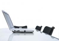 Vzdělávání pro firmy: Nestandardní komunikace