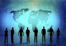 Vzdělávání pro firmy: Systemikou ke spokojenosti v životě