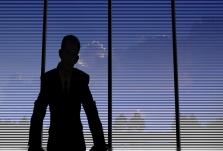 Vzdělávání pro firmy: Vedení malé a střední firmy