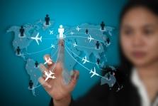 Vzdělávání pro firmy: Úvod do reklamní komunikace