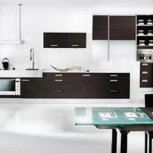 moderná kuchyňa iba pre Vás