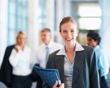Vzdělávání pro firmy: Úvod do marketingové komunikace