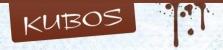 Výkup a predaj oceľového šrotu a fareb.kovov
