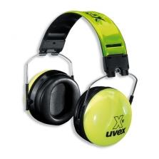 Ochranné pomôcky v oblasti sluchu