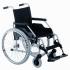 Pronájem mechanických vozíků