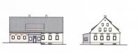 Obstarání územního řízení, stavebního povolení a kolaudace