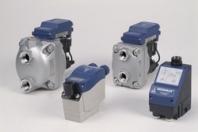 Automatické odváděče kondenzátu BEKOMAT