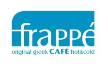 FRAPPE CAFE tel.:736 681 830   e-mail: frappecafe@email.cz