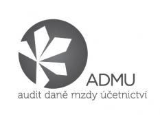 Audit obchodních korporací