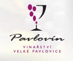 Prodej kvalitního vína z Moravy - Pavlovín, spol. s r.o.