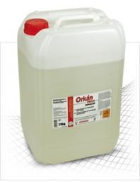 Orkán® PROFI univerzál - umývací