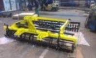Společnost KOWEB s.r.o. Máme k dispozici pálící stroj