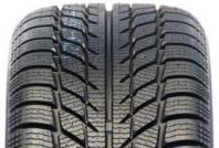 Zimní pneu na osobní automobily