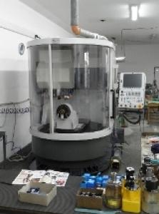 Společnost Planička - Automatizované stroje typu NC i CNC