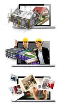 Architektura a stavebnictví