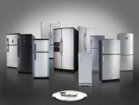 Servis a opravy domácich spotrebičov + predaj náhradných dielov