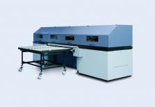 UV tiskárna Durst