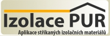 František Syrovátka - Izolace PUR (aplikace stříkaných izolačních materiálů)