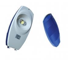 Výroba a predaj LED pouličných a priemyselných svietidiel.