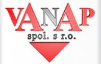 VANAP, s.r.o.