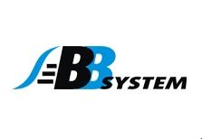 BB SYSTÉM s.r.o. Zlín - Pronájem mycích strojů