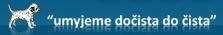 Firma BB Systém s.r.o. - Základní podmínky dlouhodobého pronájmu mycího stroje