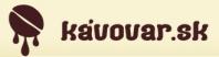 www.kavovar.sk