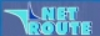 Netroute s.r.o.  4DV12SQL