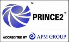 KURZY PRINCE2 - Projektové riadenie