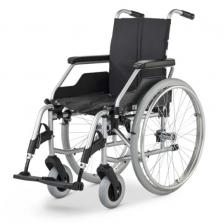půjčovna vozíků a lůžek