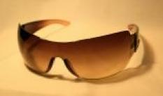 Sluneční brýle Icona Incognita