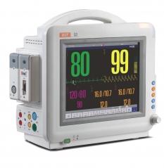 Pacientsky monitor pre novorodencov BLT Q3/Q5