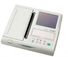EKG CardioMax FX8322