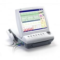 Kardiotokograf EDAN F-9