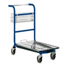 Transportní vozík T25