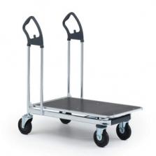 Transportní vozík SP