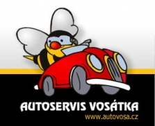 Autoelektrikářské opravy