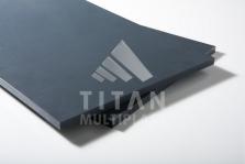Desky, tyče a profily z PVC