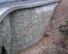 Liniové stavby