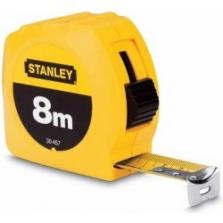 Metry Stanley