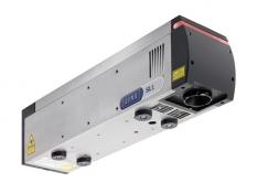 Laser LINX SL1