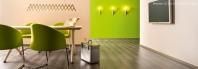 PVC podlahoviny - vinylové podlahy