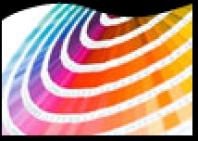 Tapety, dekorativní lišty, bordury