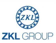 Kluzná ložiska - KU a KX pouzdra, spékaná pouzdra