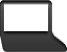 Tvoba www stránek