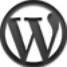 Programování pluginů pro WordPress