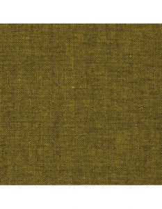 CHAR-GOLD-PEPPERED COTTON-12